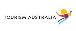 Tourism Australia LXC Trade partners