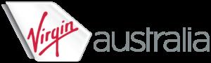 Virgin Australia LXC Trade partners